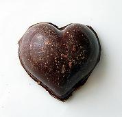 chocolate-heart-coeur-chocolat