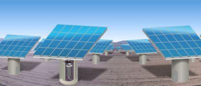 chronique_voss_stokage-enr-solaire-active