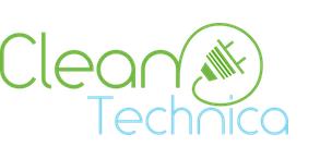 cleantechnica-logo