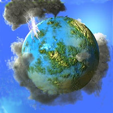 climats-planete-chauffe-active