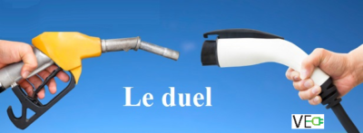 duel-bataille-carburant-fossile-electricite-ve-active