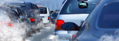Emissions polluents