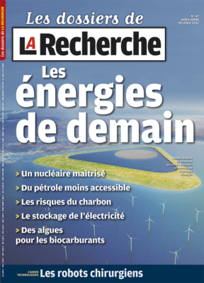 energies de demain active
