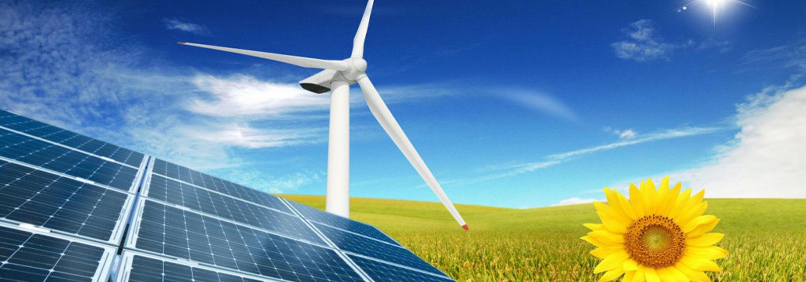 Transition énergétique smart