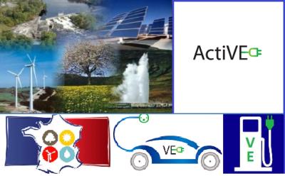 energies-renouvelables-voiture-electrique-active