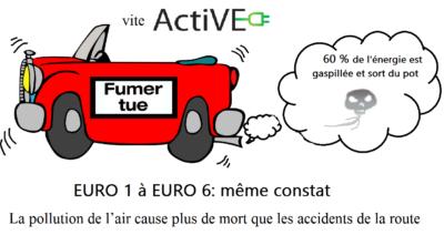 euronorme-fumer-tue-pollution-air-vite-ActiVE