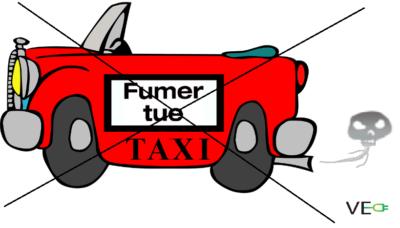 fumer-tue-taxi-ville-ActiVE