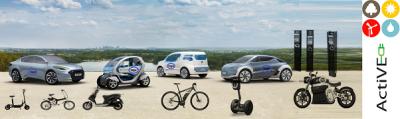 Gamme-VE-Auto-partage