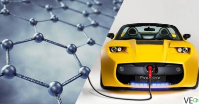 graphene-supercondensateur-batterie -voiture-electrique-active