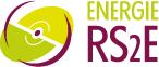 logo-rs2e