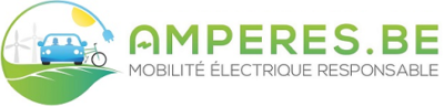logo-amperes-BE