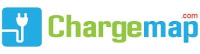 logo-chargemap