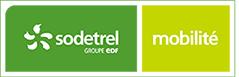 logo-sodetrel-mobilite-enr