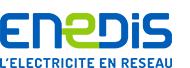 logo_enedis_ActiVE
