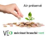 mecenat-vert-developement-durable
