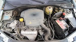 moteur thermique polution cancer