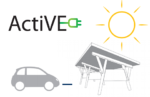 ositoit solaire active