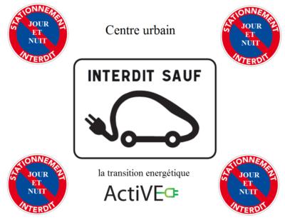 panneau-stationement-interdit-sauf-vehicules-electriques-ActiVE