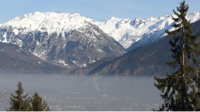 pics-de-pollution-vallee-alpes-active