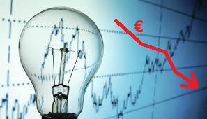 prix-negatif-electricite