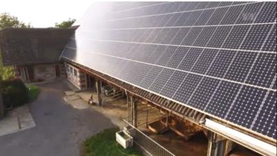 sauver-agriculture-ferme-panneaux-photovoltaique-suisse