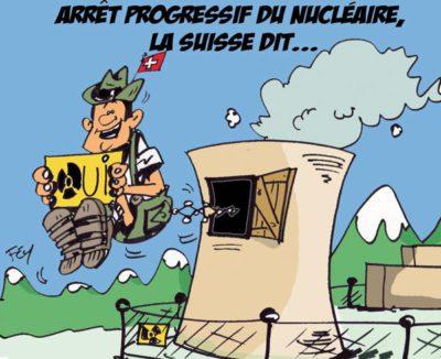 sortie_nucleaire_en_Suisse-ActiVE