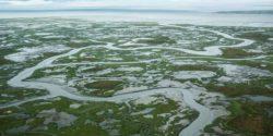 toundra-alaska-rejette-carbone-methane-actiVE