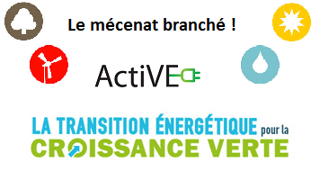 transiton-enr-mobilite-electrique-durable-active