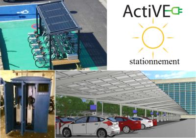 trottinette-veloport-carport-solaire-actiVE-voiture-electrique-parking-stationnement-solaire