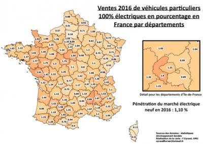 ventes-voitures-electriques-departement-france-2016 ActiVE