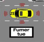 voiture-autonome-electrique-interdit-thermique