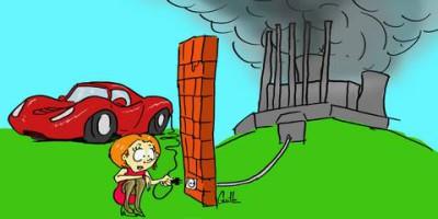 voiture-electrique-consommation