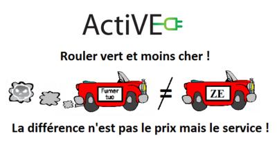 voiture-electrique-difference-prix-service-active