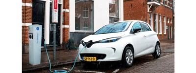 zoe-niederland-neerlandais-charge-solaire