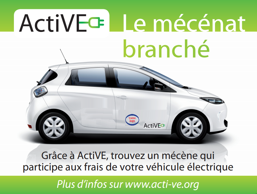 Rnault-ZOE-ActiVE-logo-petit